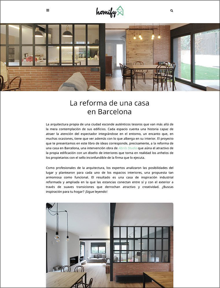 Press-Homify-abrilsstudio_annaalegre-044Fogaroses-00