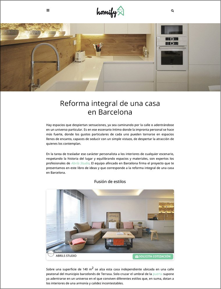 Press-Homify-abrilsstudio_annaalegre-056StJosep-00