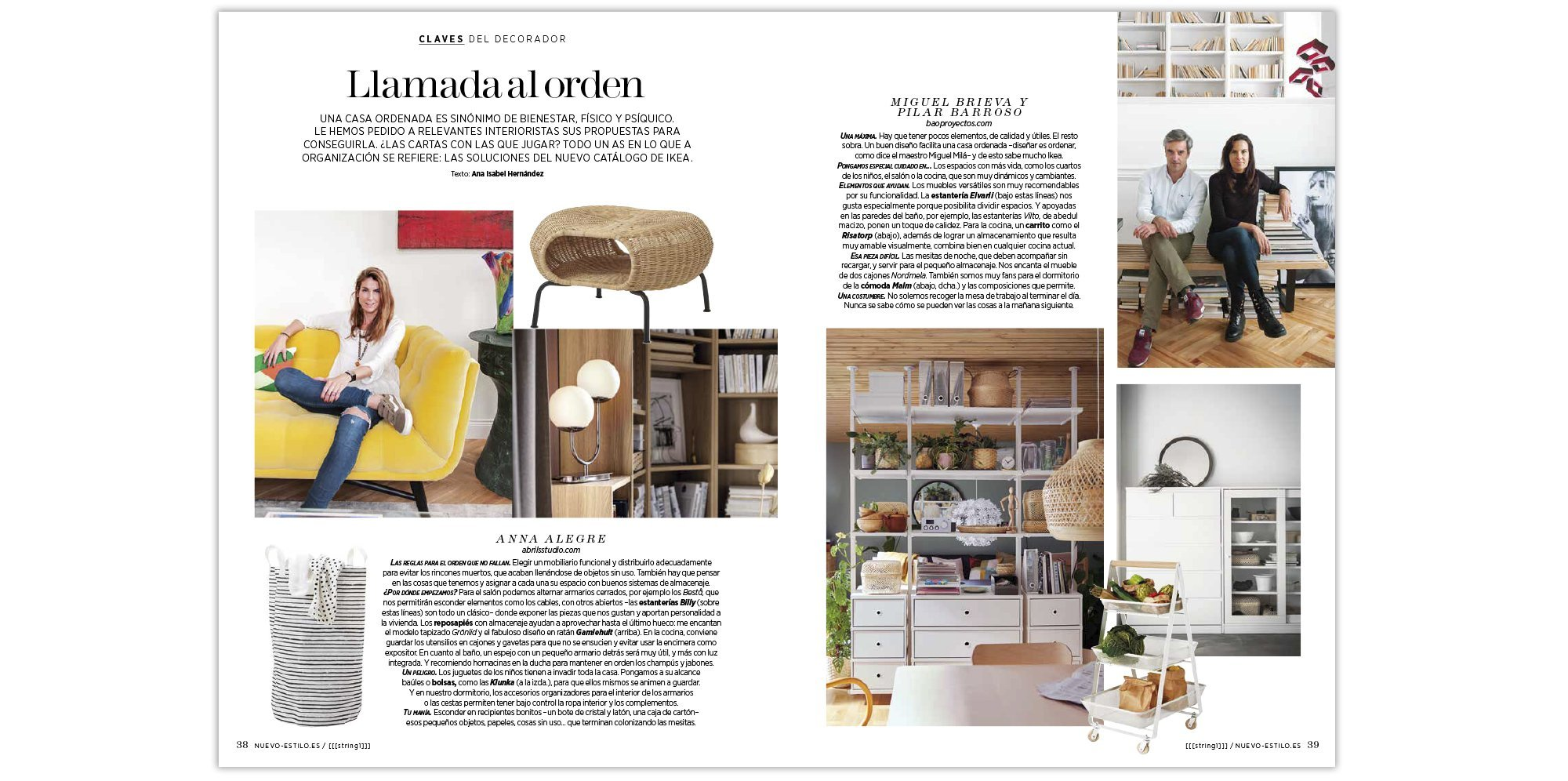 IKEA-abrilsstudio_annaalegre-Press-NE-01
